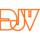 djv_logo