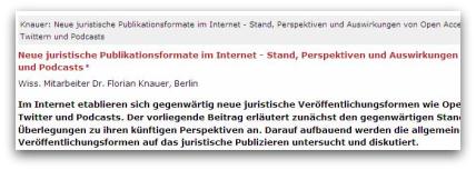 florian_knauer_neue_juristische_publikationsformen