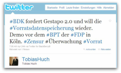 tobias_huch_tweet